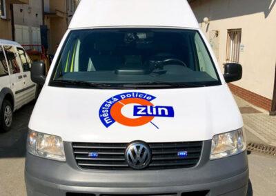 20190401 - Vozidlo pro PZS - 02