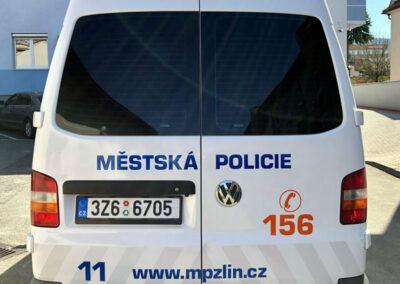 20190401 - Vozidlo pro PZS - 03