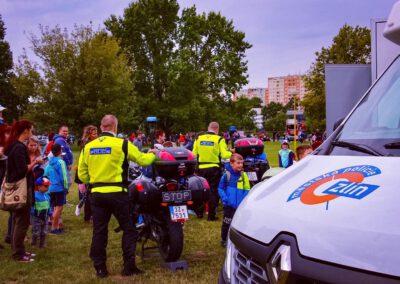 20190906 - Den s policii - 05