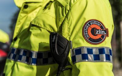 Strážníci pomohli najít pohřešované osoby