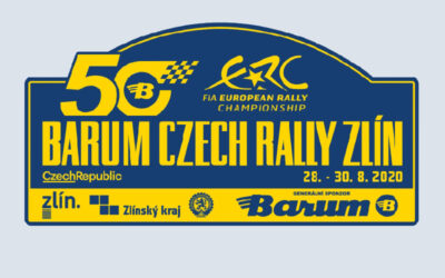 Na 50. ročník Barum Czech Rally Zlín se připravují také strážníci městské policie
